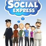 The Social Express