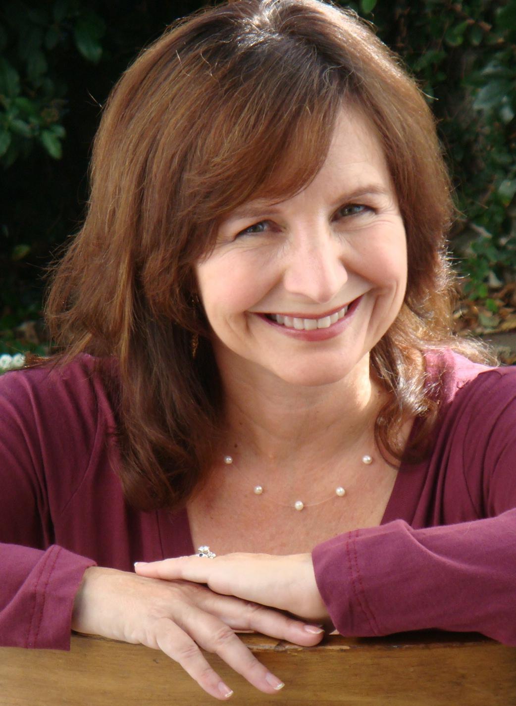Autism College Q & A with Elaine Hall & Chantal Sicile ...