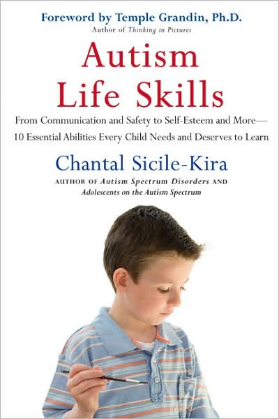 Autism_Life_Skills_cover