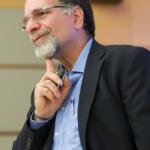 Robert Naseef