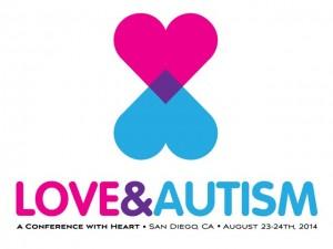 Love&Autism
